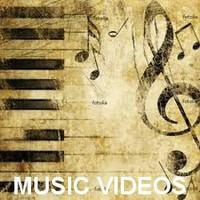MusicVid1.jpeg