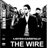 the wire pic