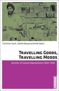 TravellingGoodsBild