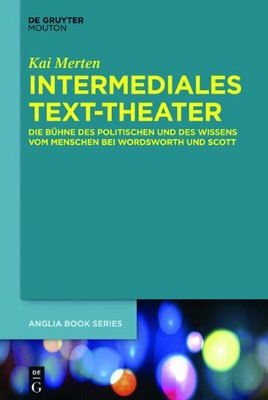Merten, Text-Theater