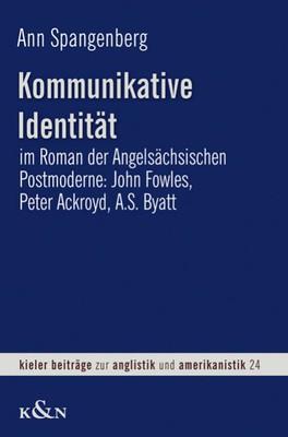 Spangenberg. Kommunikative Identität