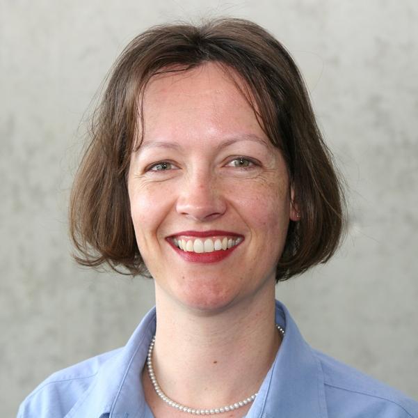 Prof. Dr. Lieselotte Anderwald