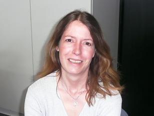 Nicole Eschenburg