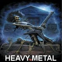 Metal1.jpg