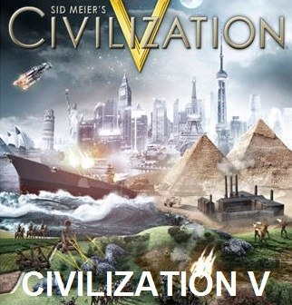 Civilizaion V