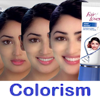 Fair Skin Tone as a Beauty Ideal: Colorism in India