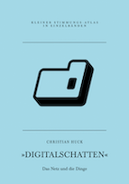 Digitalschatten