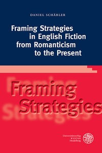 Schäbler. Framing Strategies