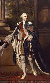 John Stuart