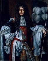 Lord_Rochester.jpg